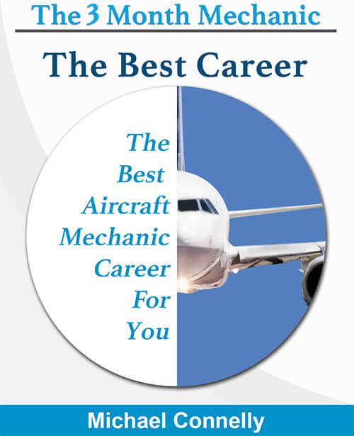 The Best Career Book